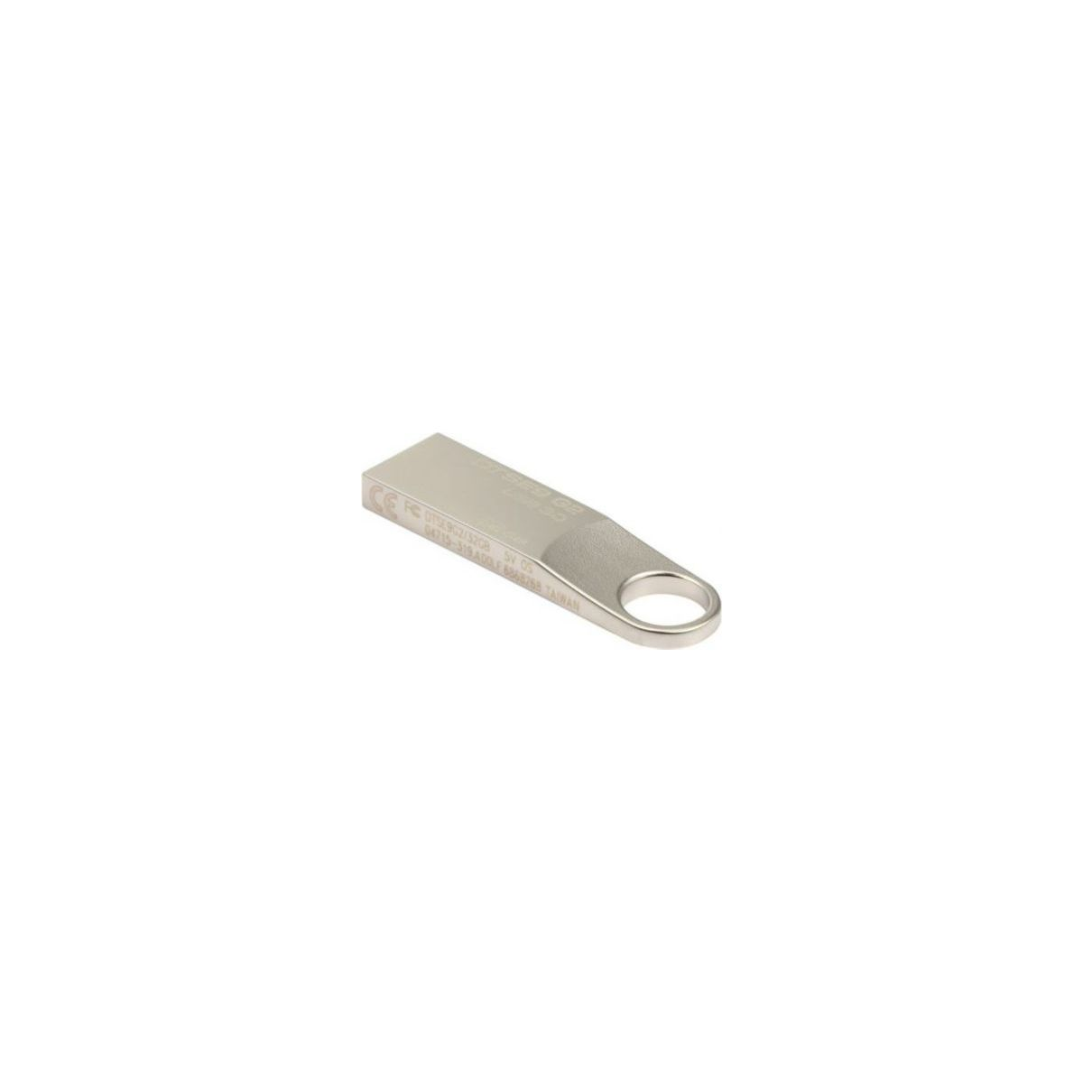 Clé USB KINGSTON 32Go DataTraveler USB 3.0 SE9G2