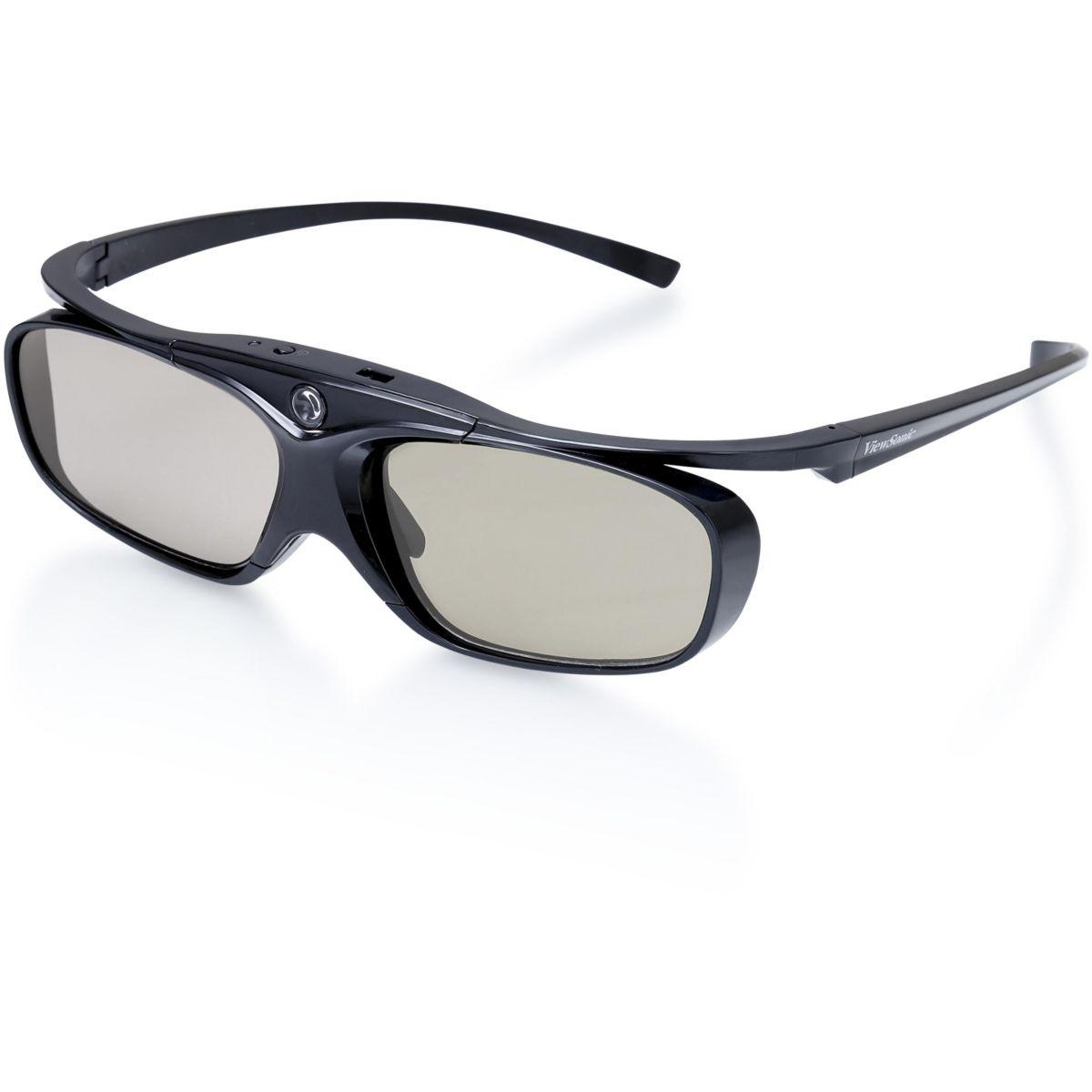 Accessoire VIEWSONIC PGD-350
