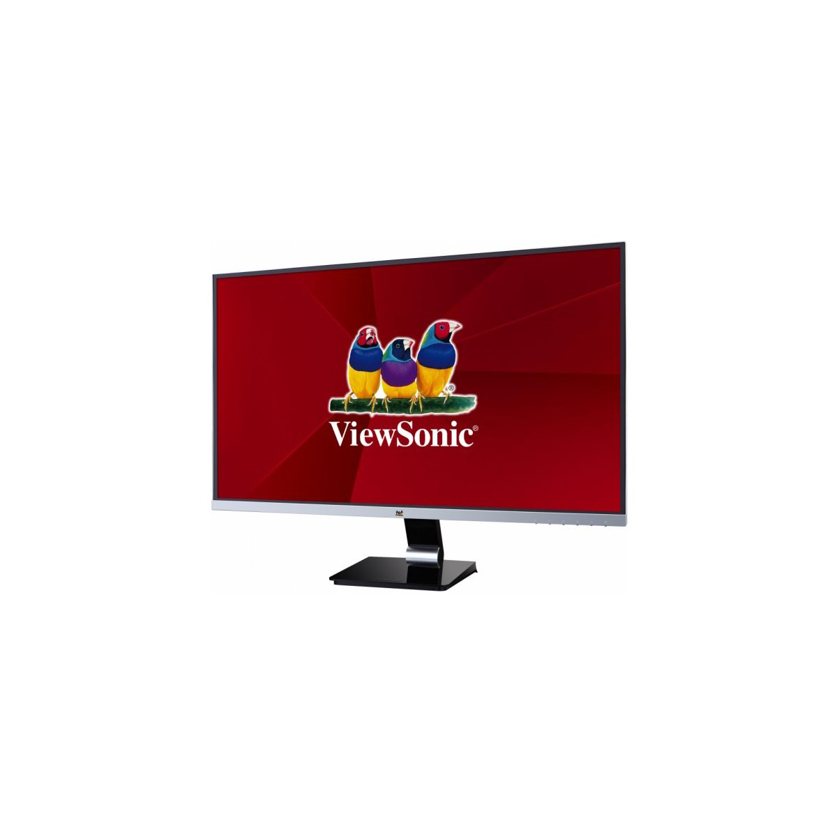 Ecran PC VIEWSONIC VX2778-SMHD