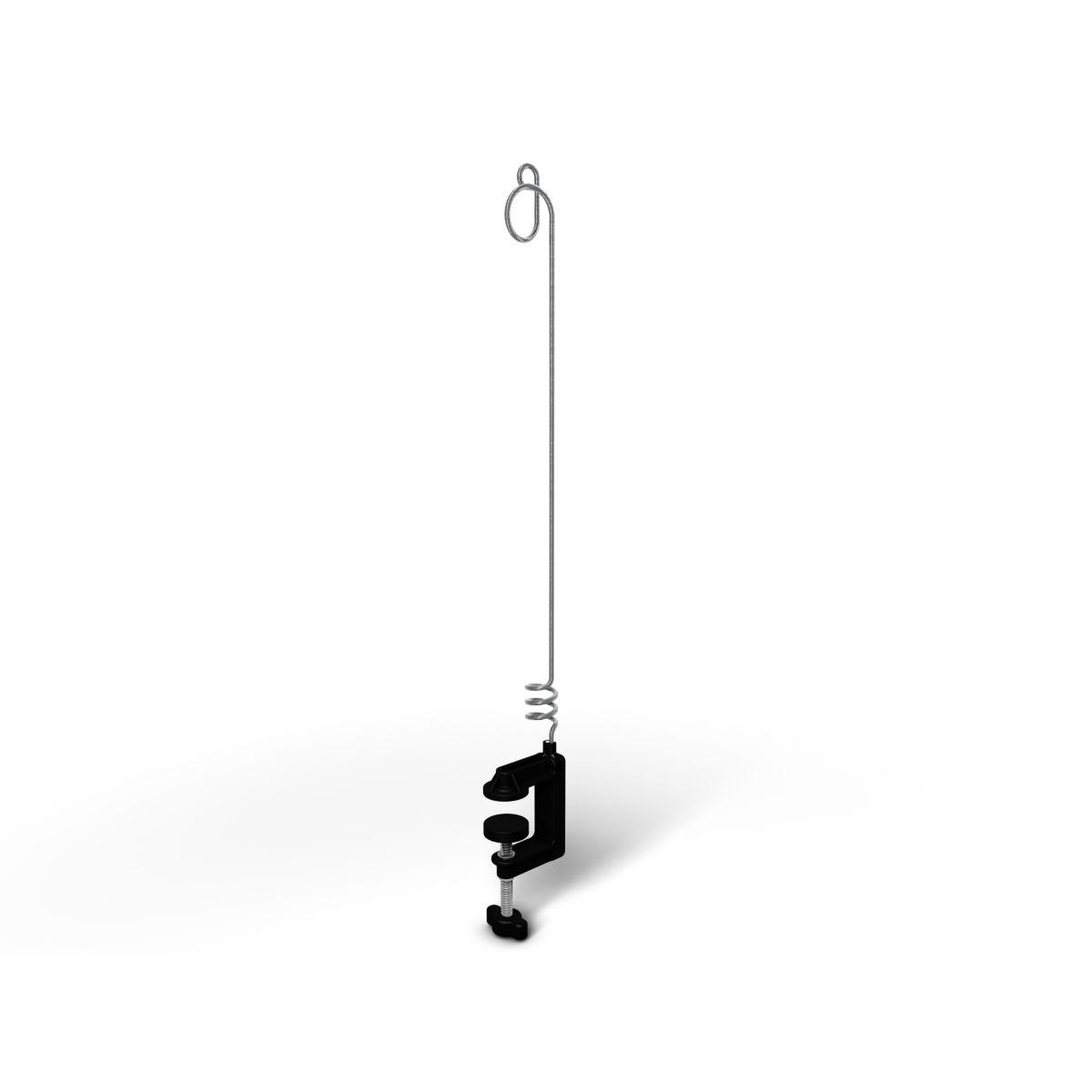 Accessoire LAURASTAR Guide-fil pour câble vapeur