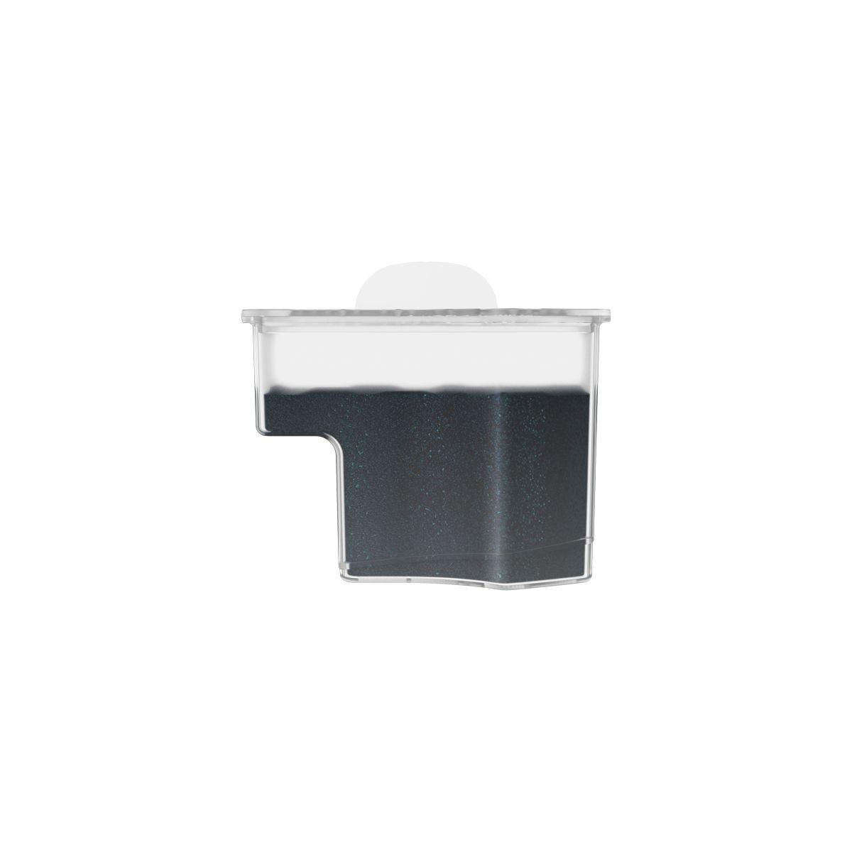 Cassette anti-calcaire LAURASTAR Cartouche filtrante pour SMART et PULSE