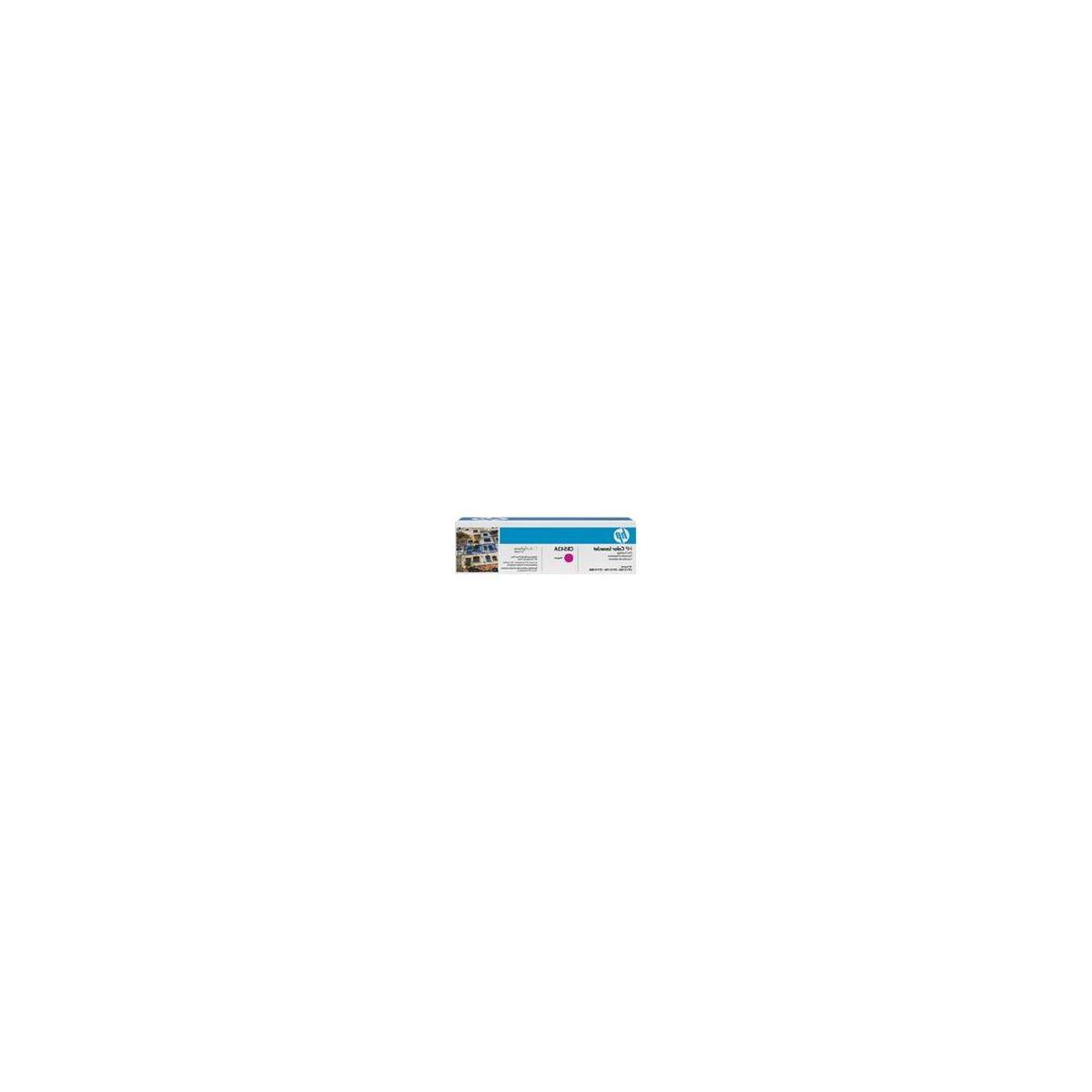 Cartouche Toner HP CB543A Magenta