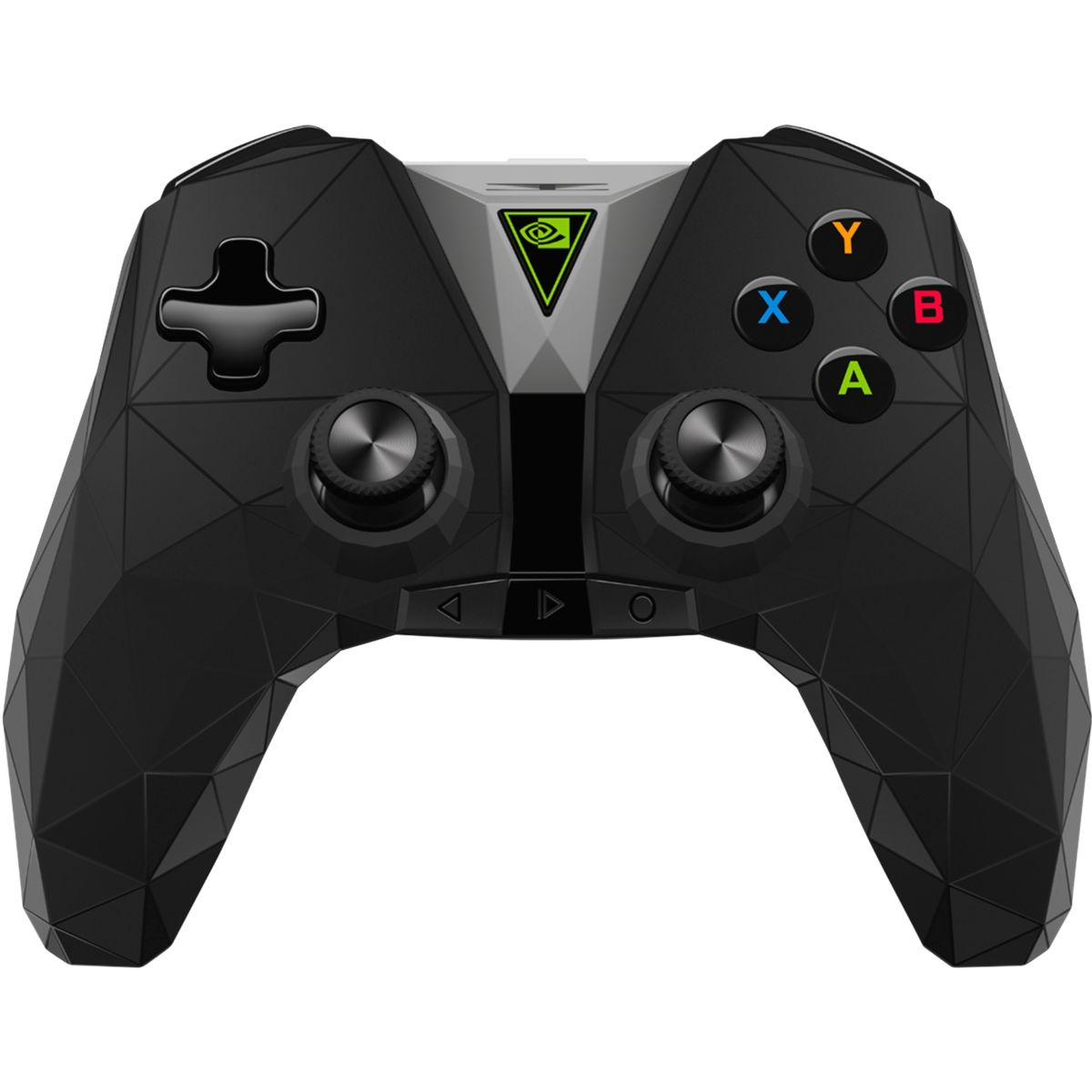 Manette NVIDIA Sans fil pour SHIELD TV