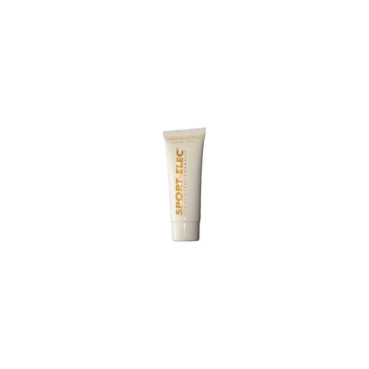 Crème SPORT ELEC silhouette 75 ML
