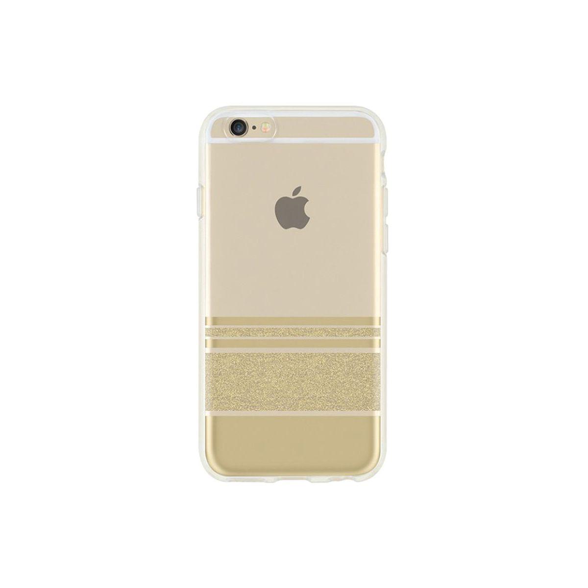 Bumper INCIPIO iPhone 6/6S or (photo)