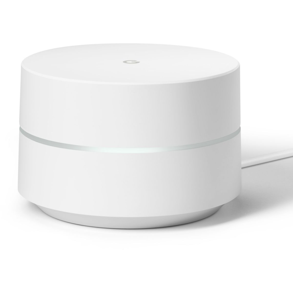 Routeur WiFi GOOGLE WIFI ( 1 POINT D'ACCES)
