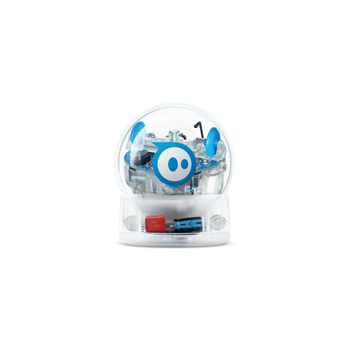 Robot programmable SPHERO SPRK+