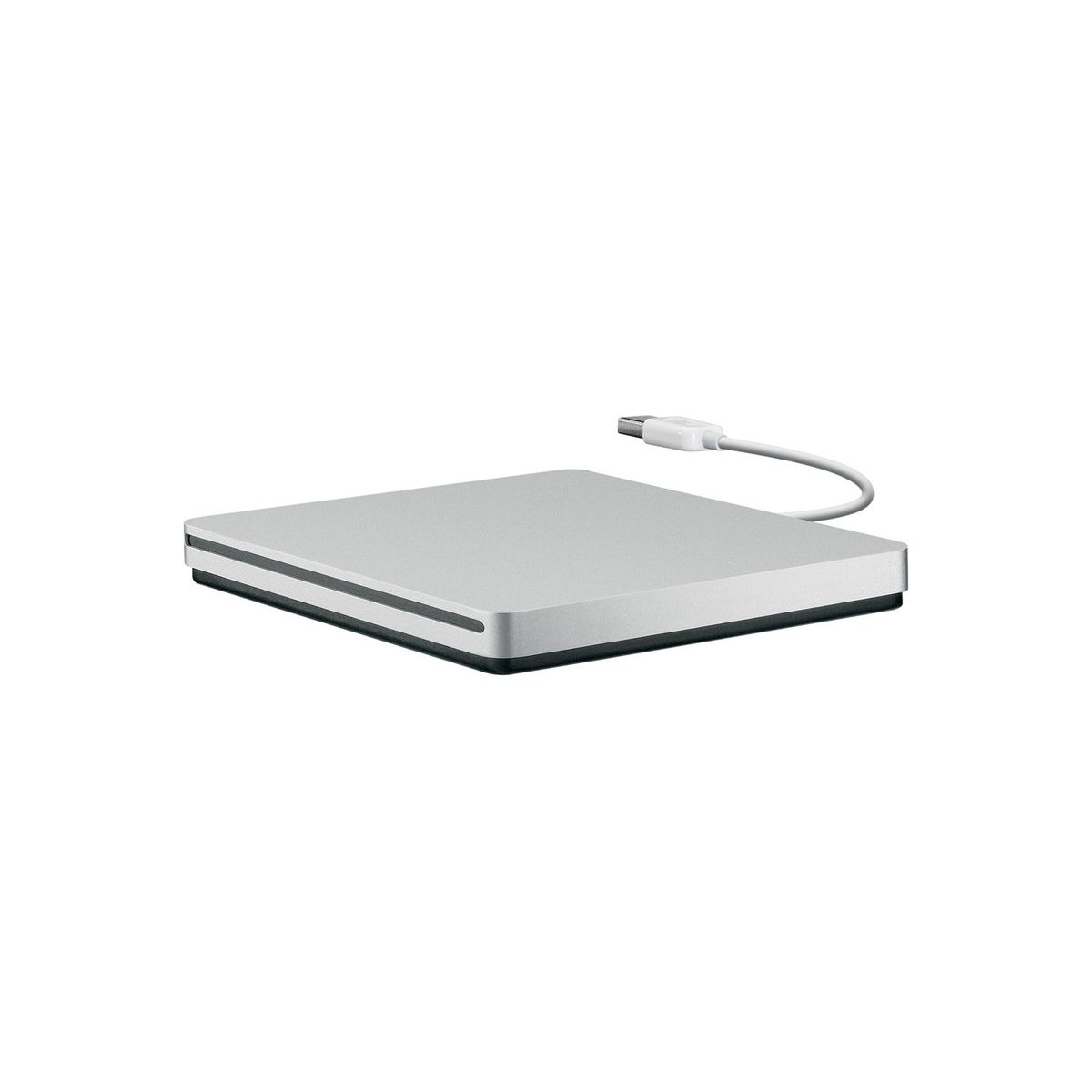 Graveur APPLE SuperDriveUSB