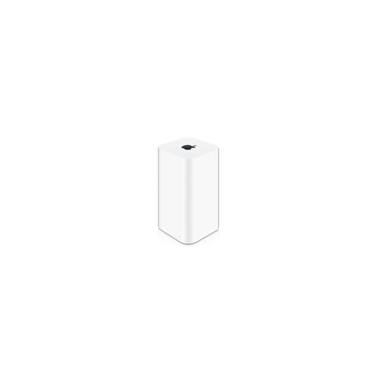 Disque dur externe APPLE AirPort Time Capsule 3To