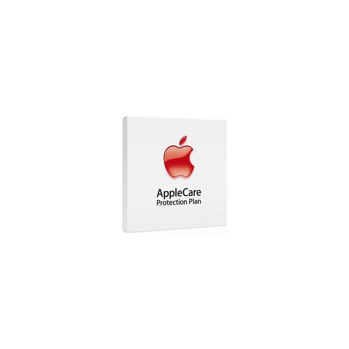 Garantie APPLE Care Mac Pro