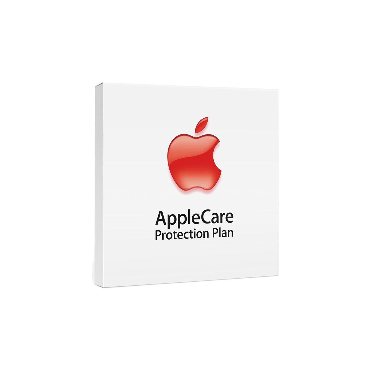 Garantie APPLE Care MacBook Air/Macbook pro 13''