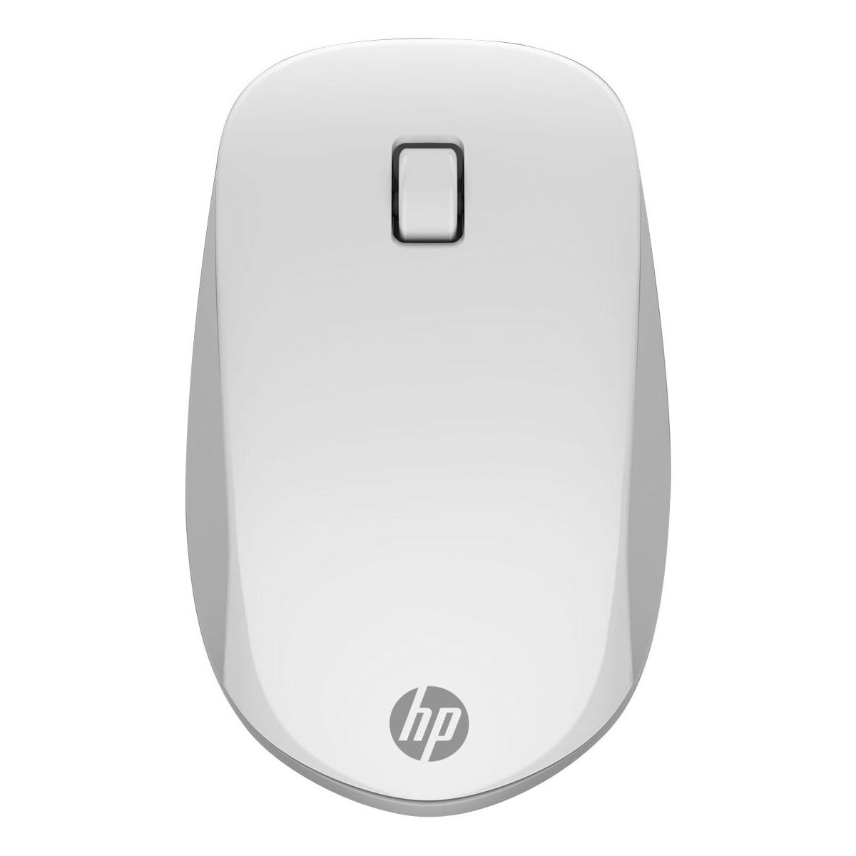 Souris sans fil HP Z5000 Bluetooth