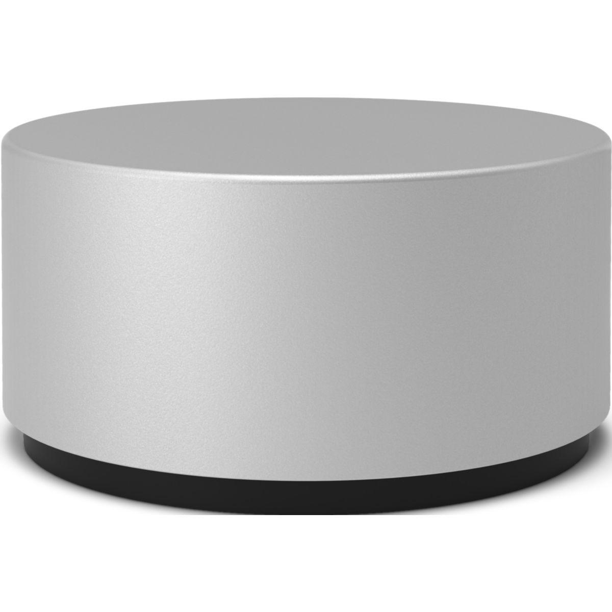Cadran numérique MICROSOFT Surface Dial