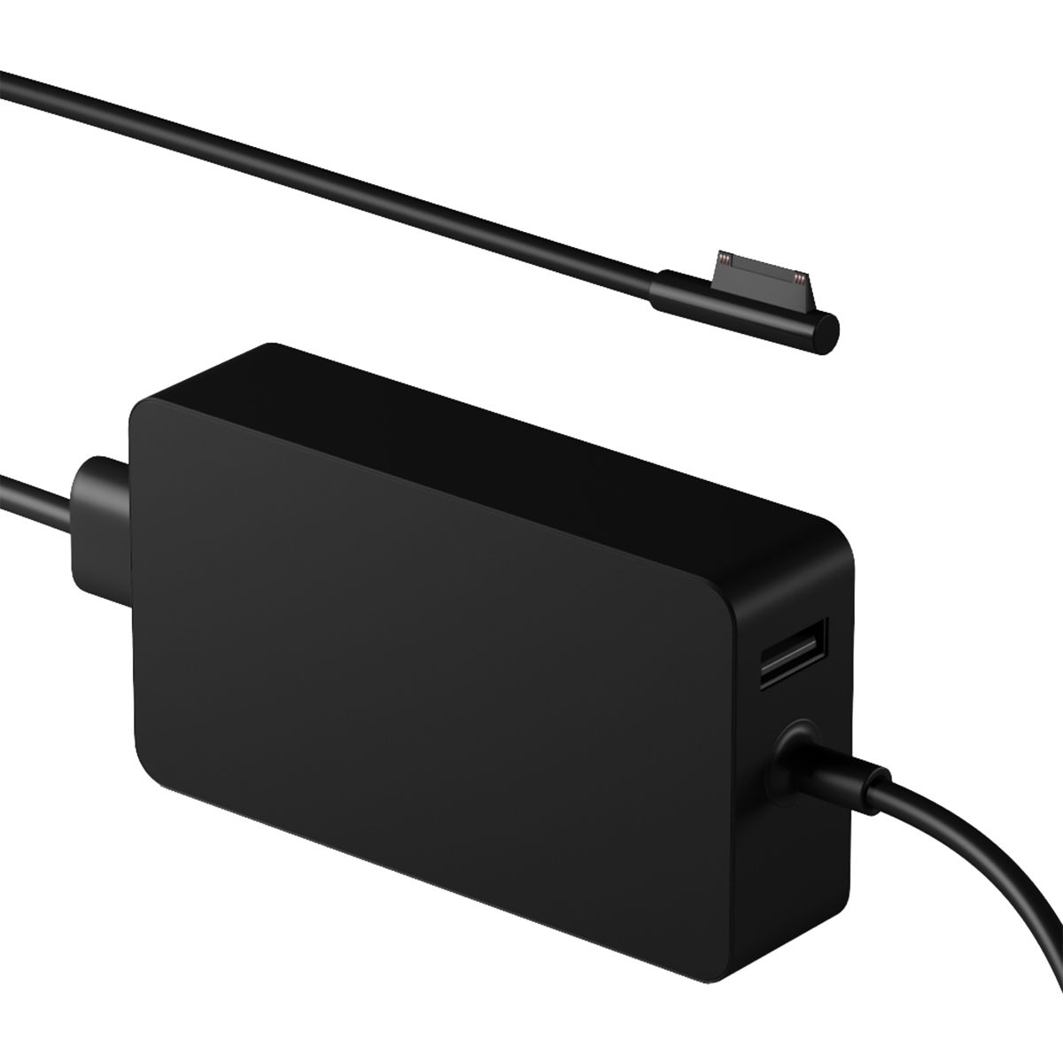 Chargeur ordinateur portable MICROSOFT 102W pour Surface