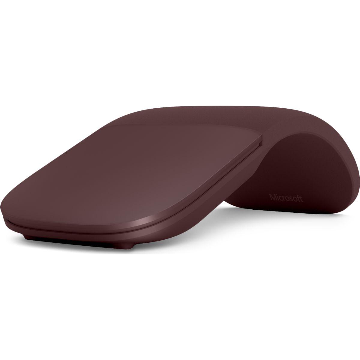 Souris MICROSOFT Arc Edition Surface Bor
