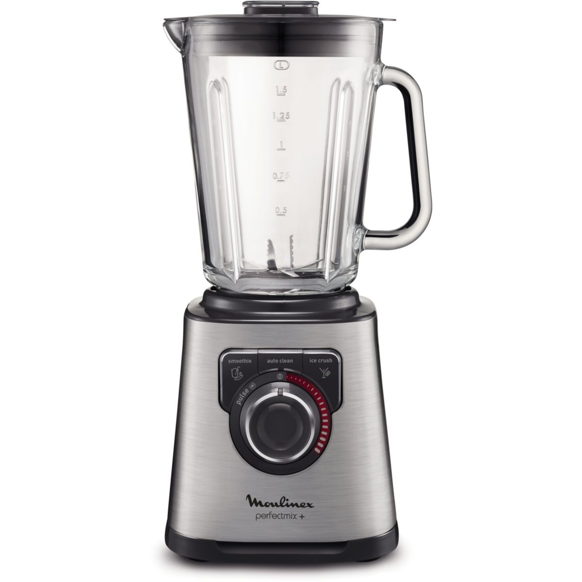 Blender MOULINEX Perfect Mix LM811D10