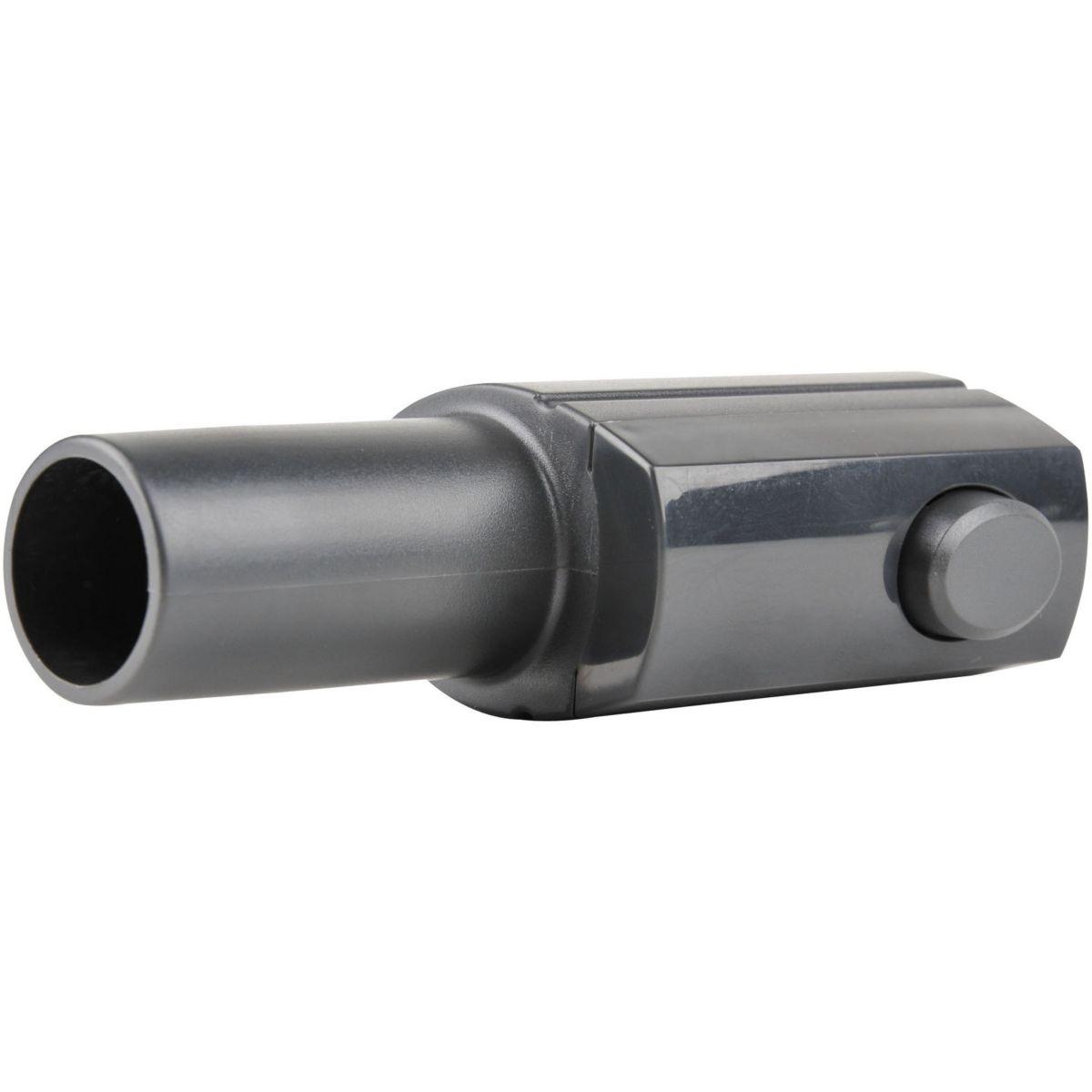 Adaptateur flexible ELECTROLUX ZE 050 (32 mm)