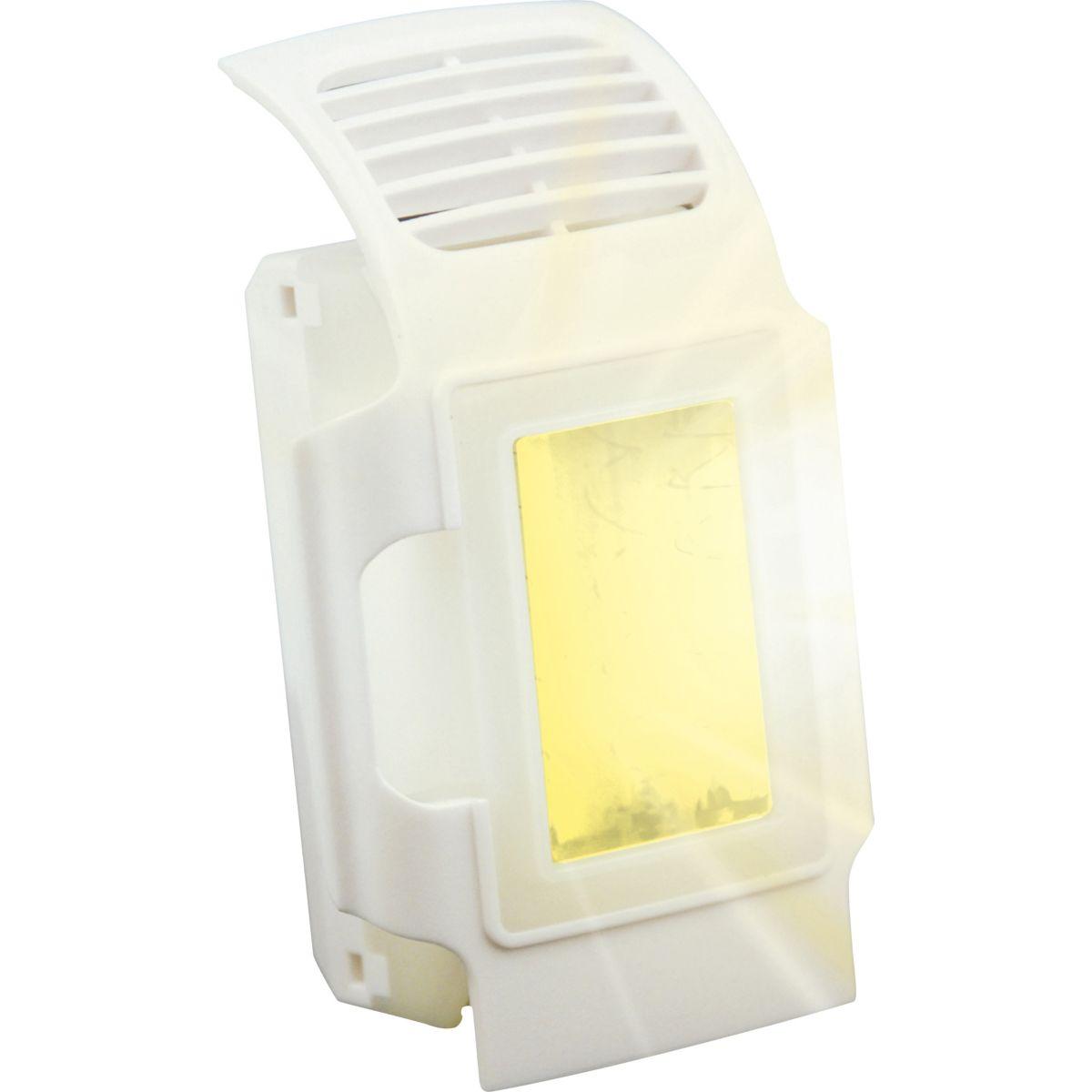 Ampoule BABYLISS recharge G901E pour G90