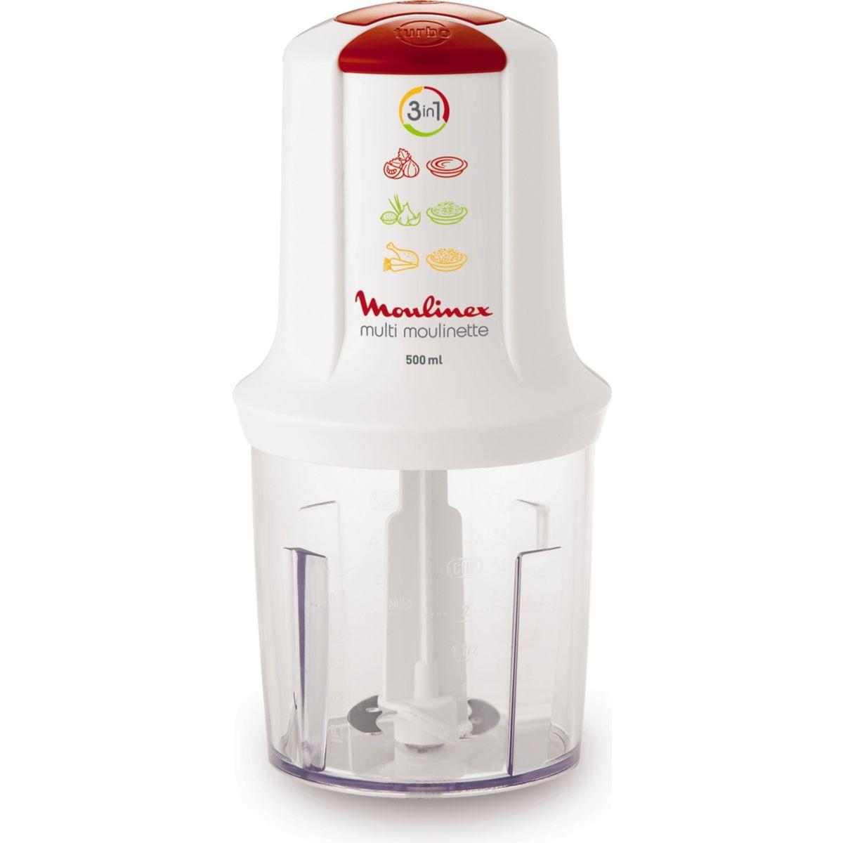 Moulinex achat vente de moulinex pas cher for Moulinex cuisine companion pas cher