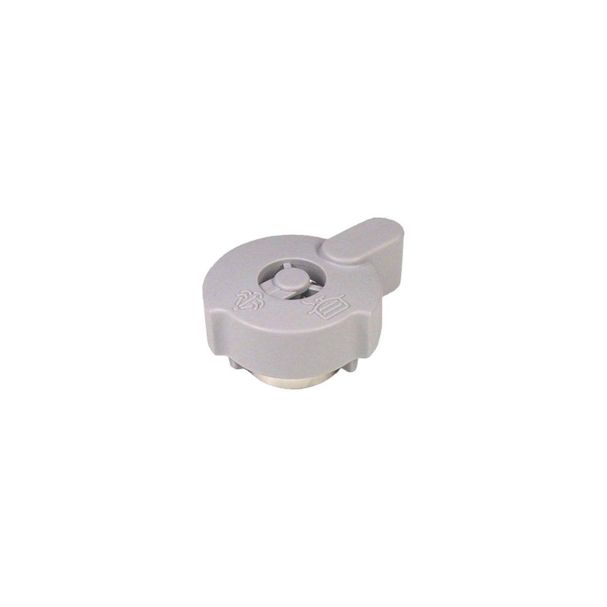 ACC. SEB X1020002 Soupape grise Clispo E