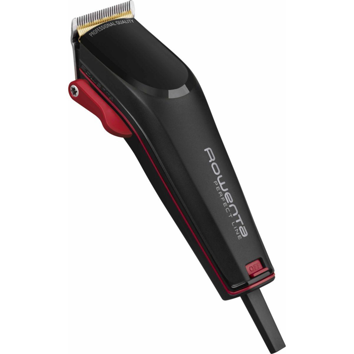 Tondeuse cheveux ROWENTA TN1350F0