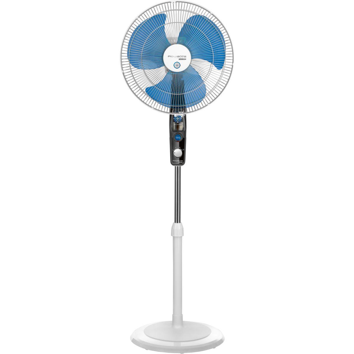 Ventilateur ROWENTA VU4210F0