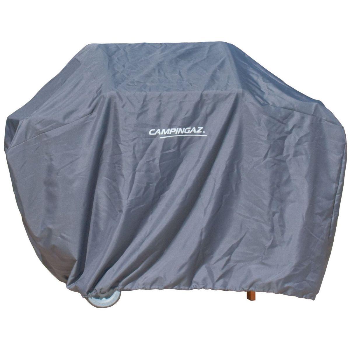 Housse CAMPINGAZ Respirante Premium tail (photo)