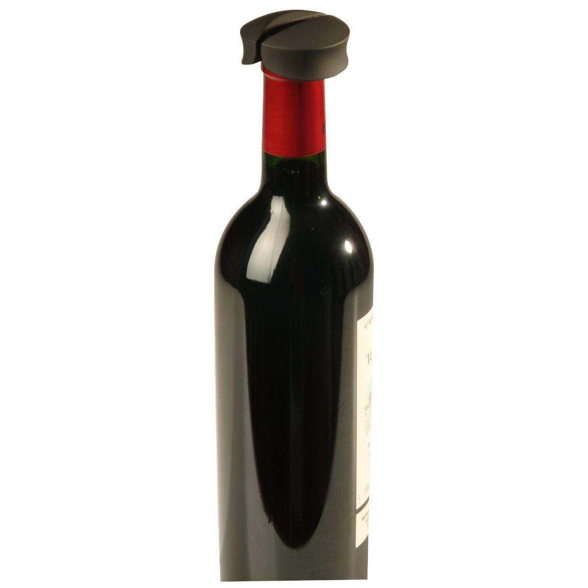 Accessoire à vin L'ATELIER DU VIN Coupe-capsule