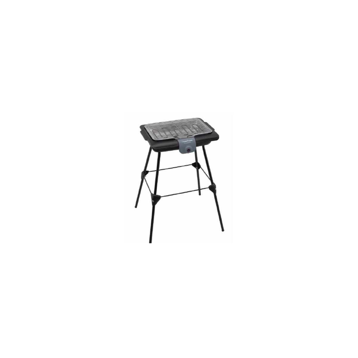 Barbec s/ pied MOULINEX Accessimo Pieds (photo)