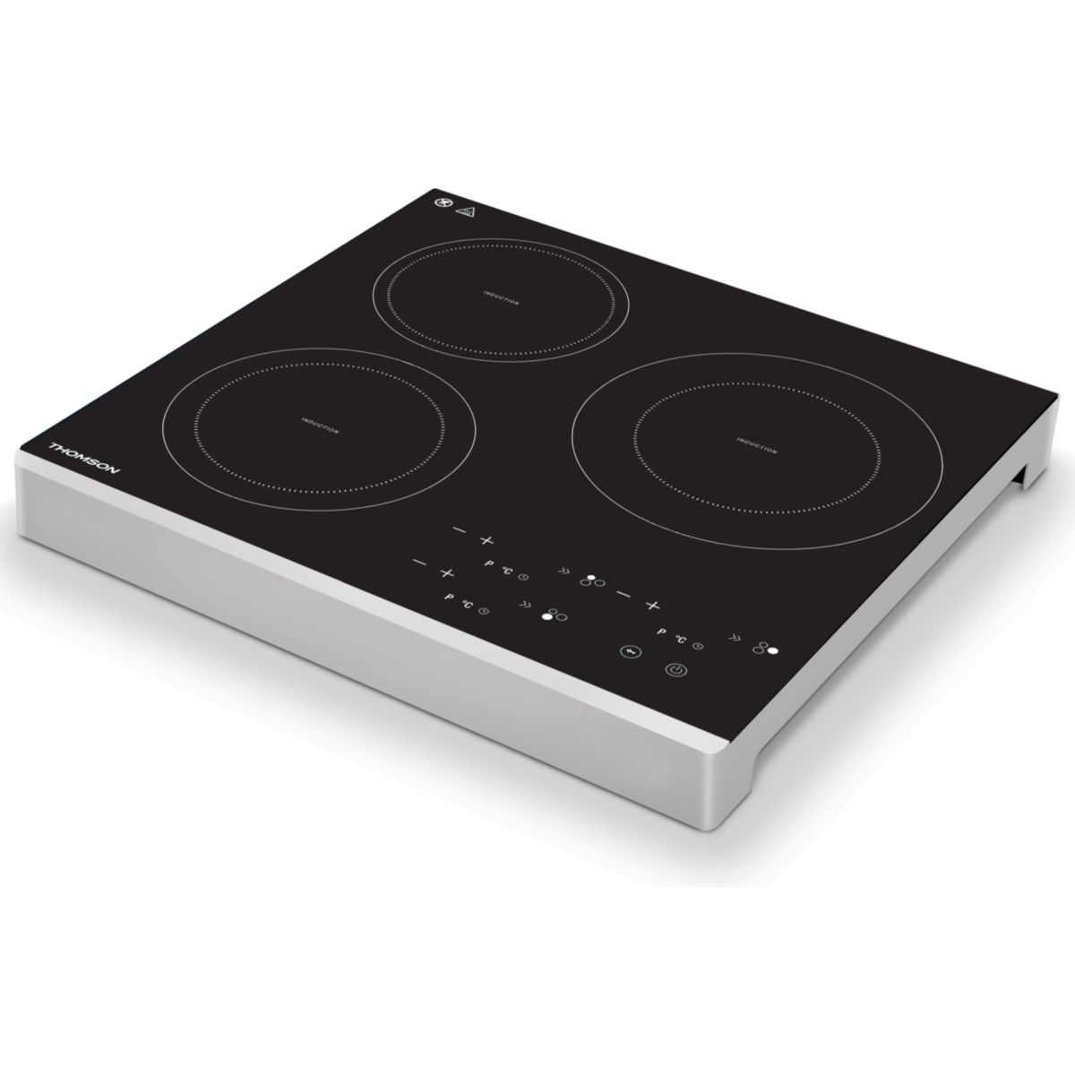 Table de cuisson induction THOMSON THHP07082