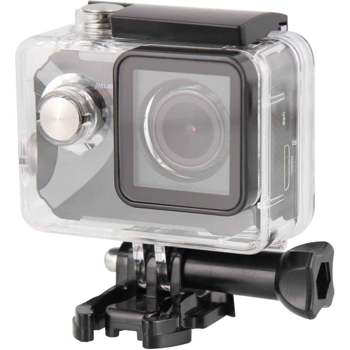 Caméra sport HD TNB Full HD WIFI 2