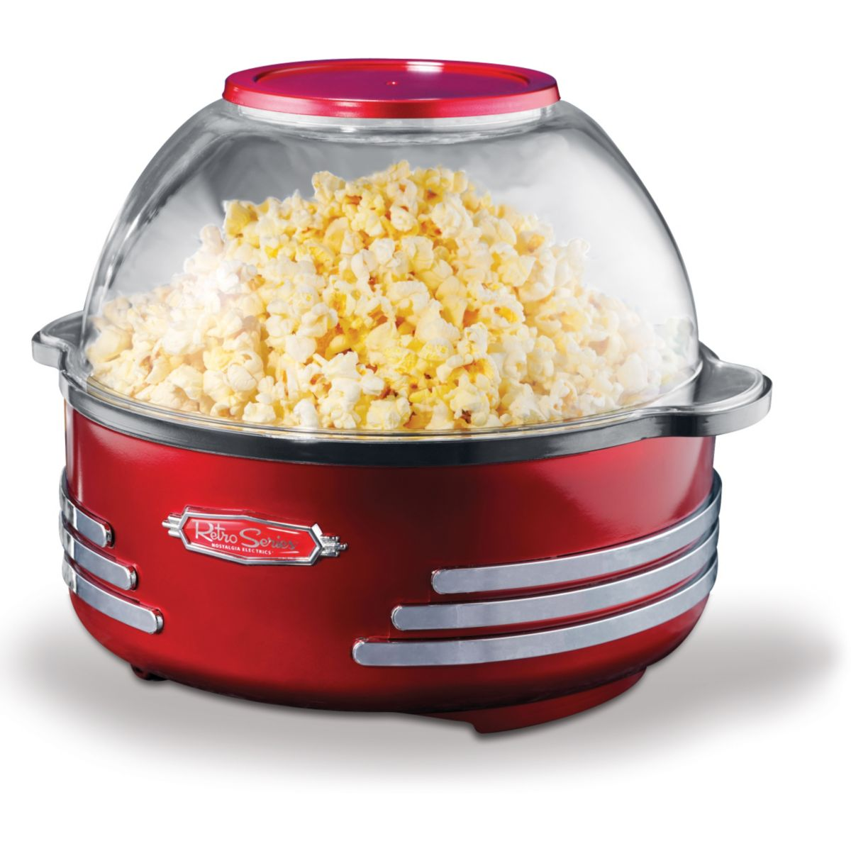 Machine pop corn SIMEO FAMILY POP FC 150