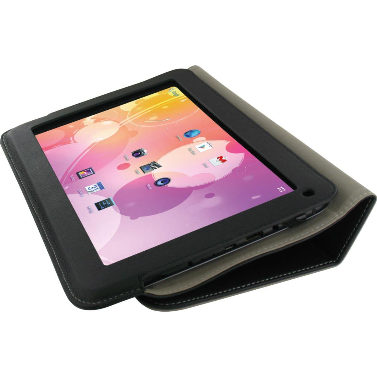 Etui tablette LISTO WebPad 7003-7004