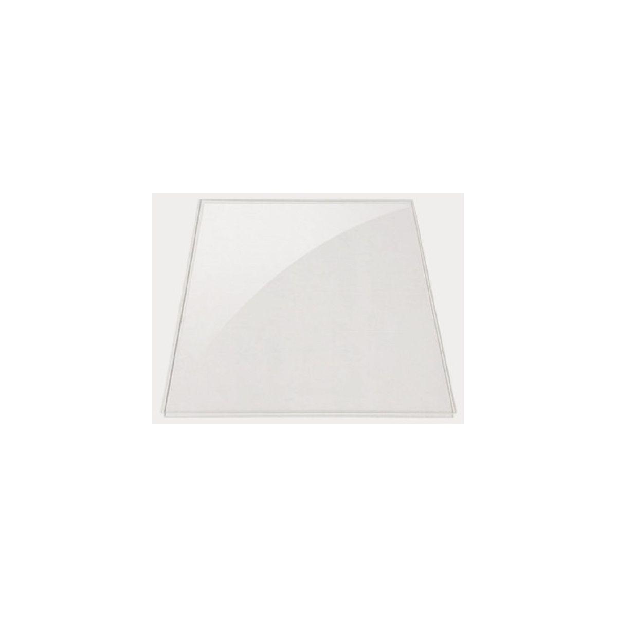Imprimante RAISE3D Plateau en verre