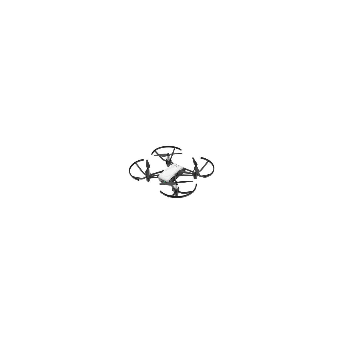 Drone DJI Ryze Tello White