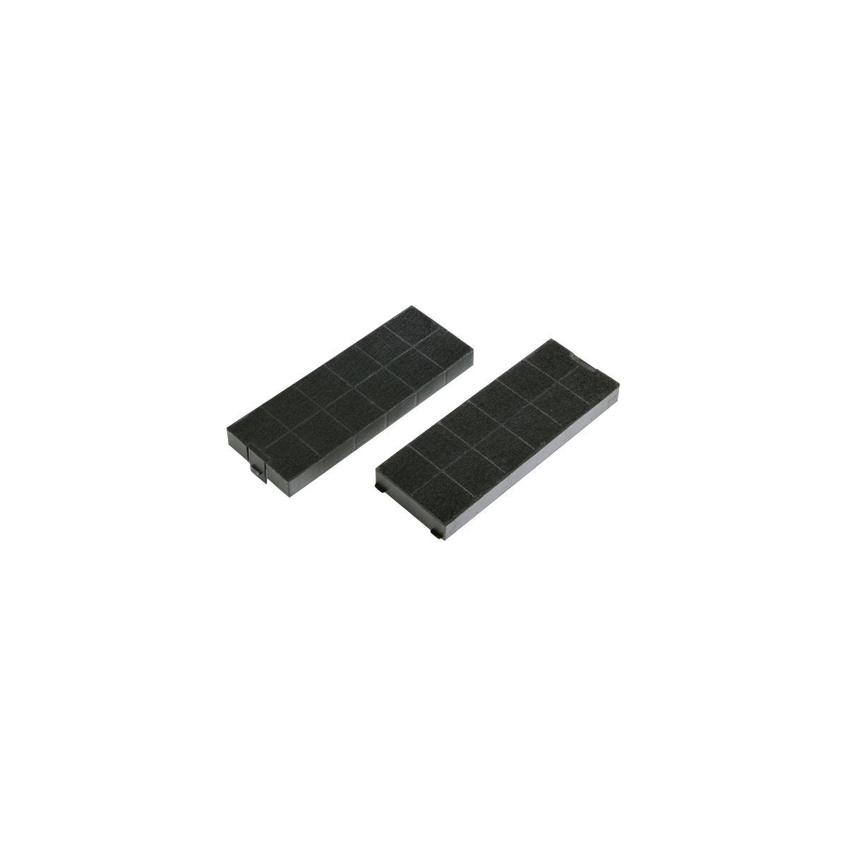 Filtre SC X2 pour hotte EHD911V (photo)