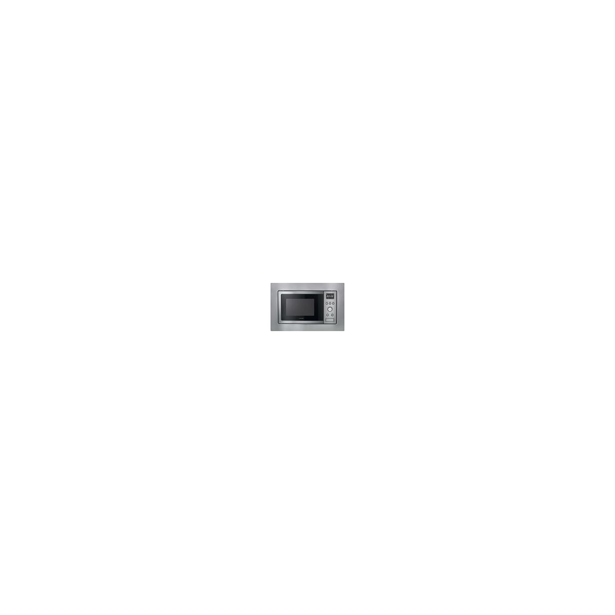 Micro ondes encastrable ESSENTIELB EMEG 201i