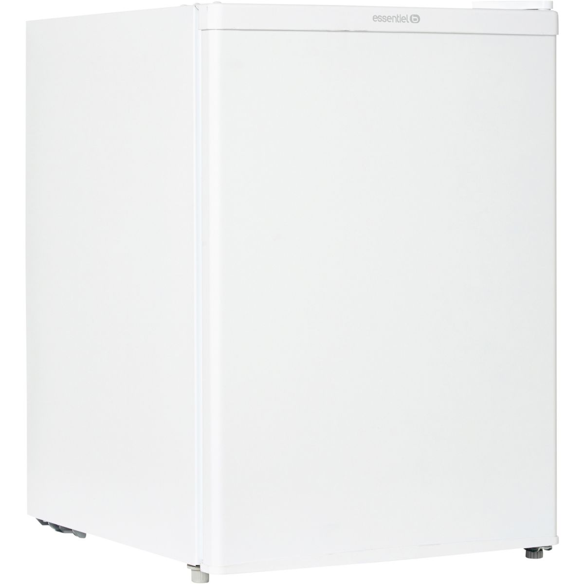 Mini réfrigérateur ESSENTIELB ERM 65-45b1