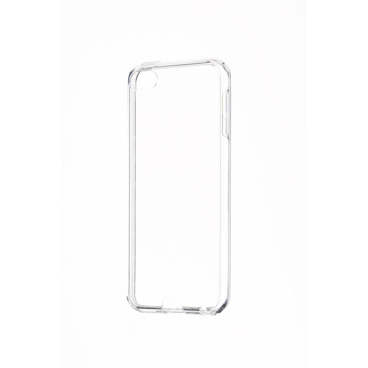 Coque ESSENTIELB Coque transparente Ipod touch V