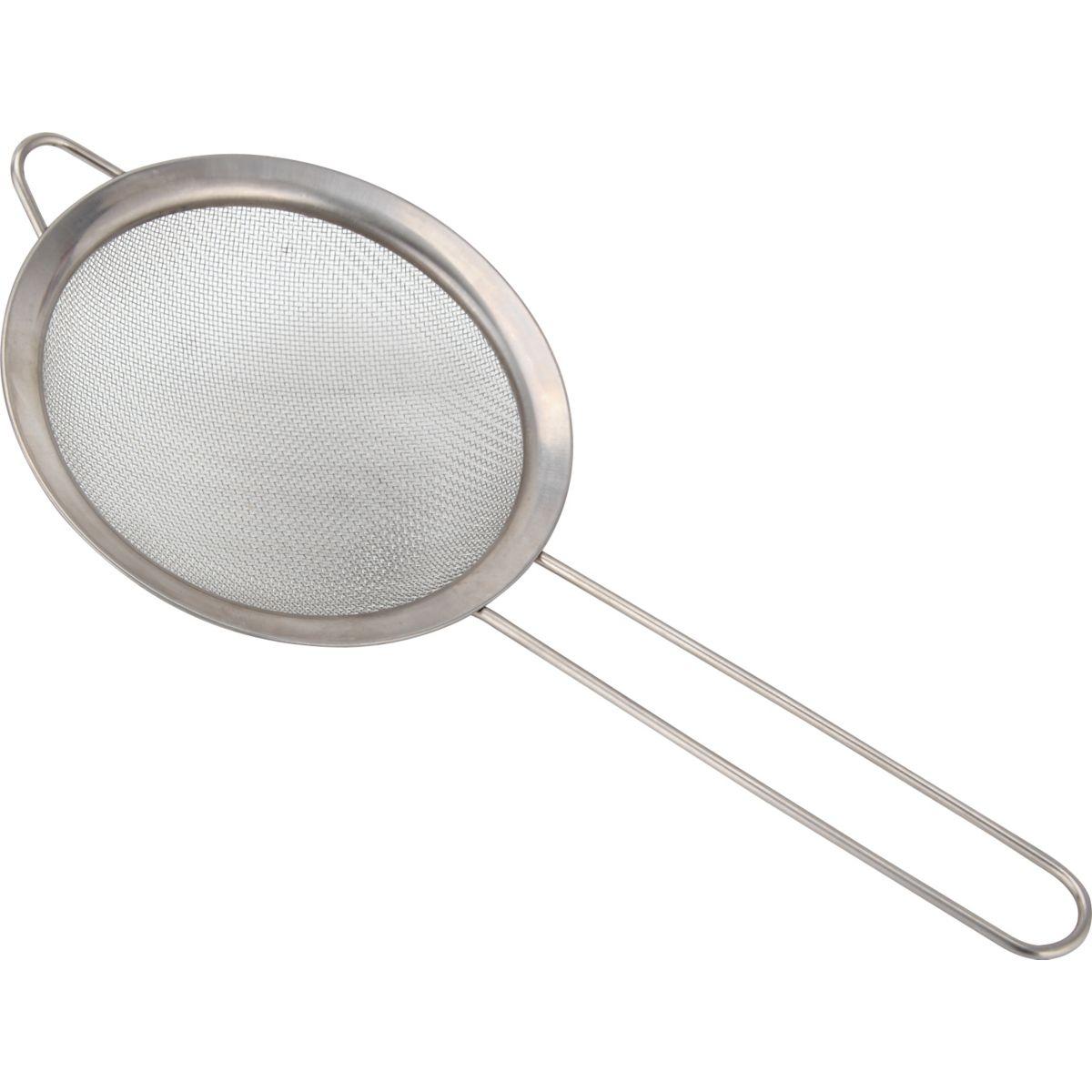 Inox achat vente de inox pas cher for Passette cuisine