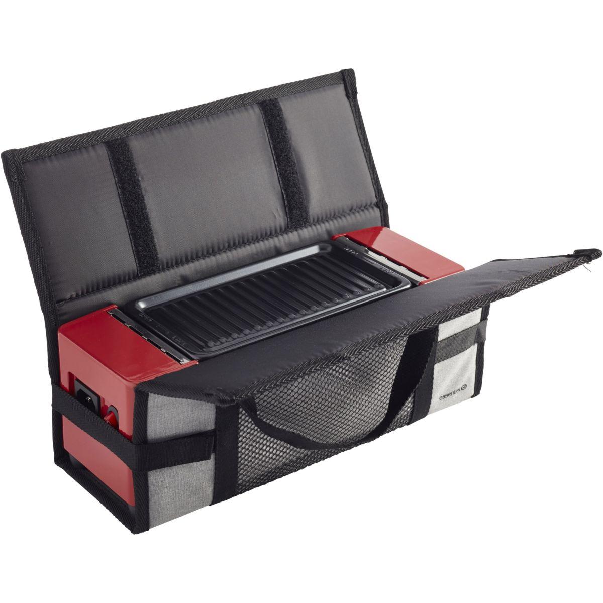 Sac SC Sac semi-rigide Raclette (photo)
