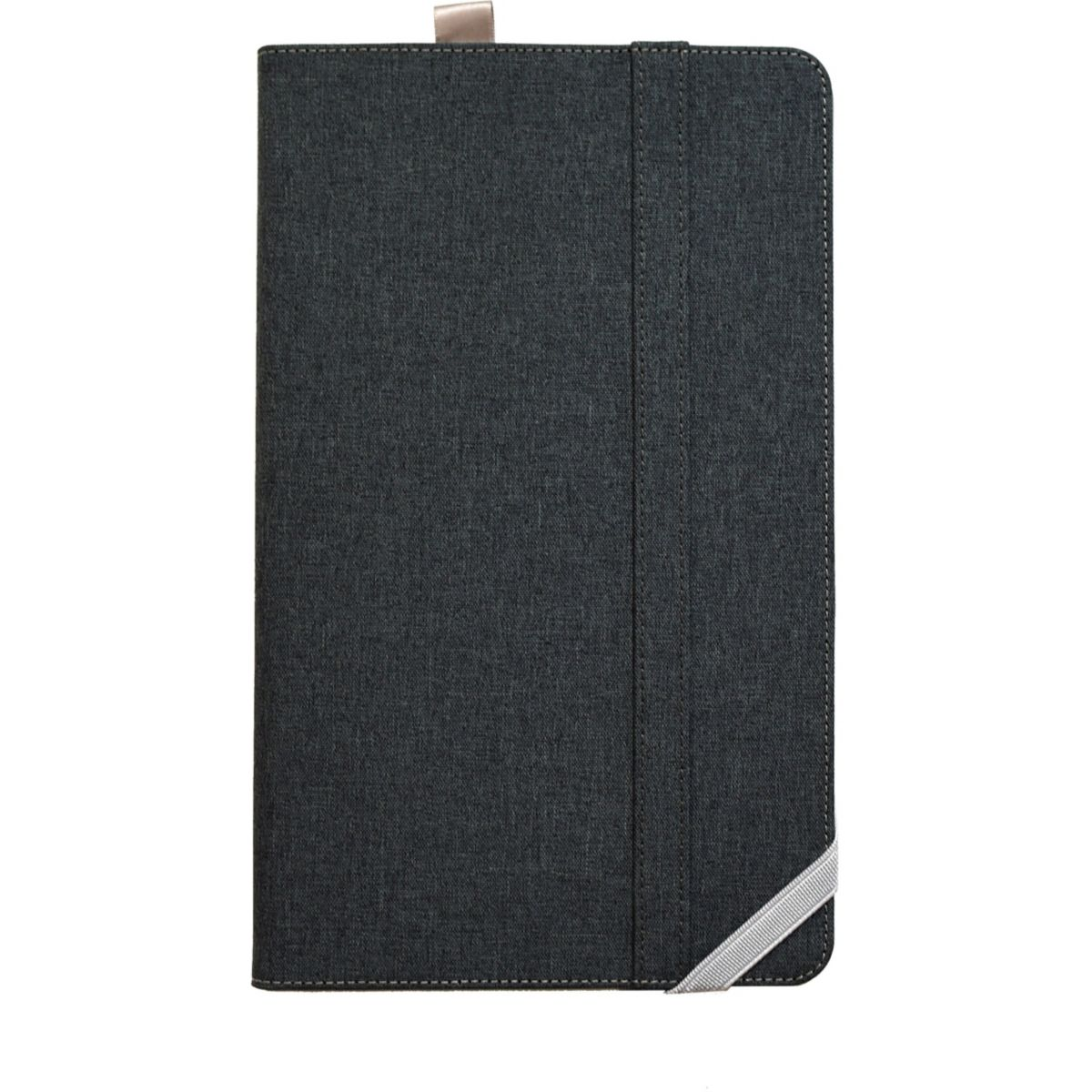 Etui ESSENTIELB Smart Tab 1006 (photo)