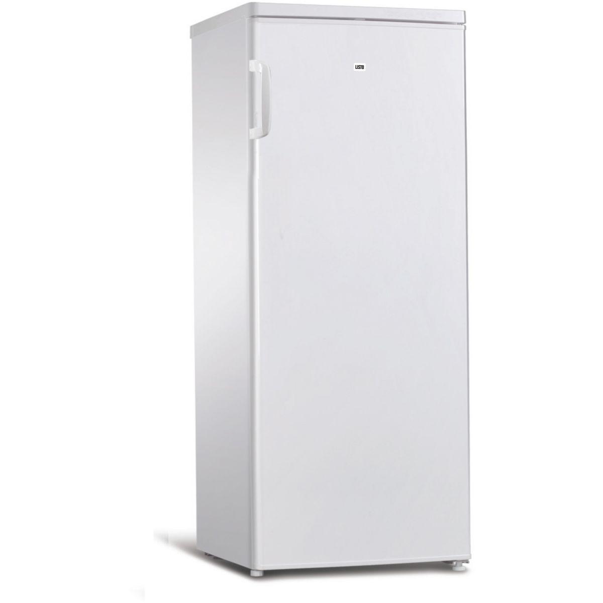 cong lateur armoire listo cal 125 55b2 vendu par boulanger 2547094. Black Bedroom Furniture Sets. Home Design Ideas