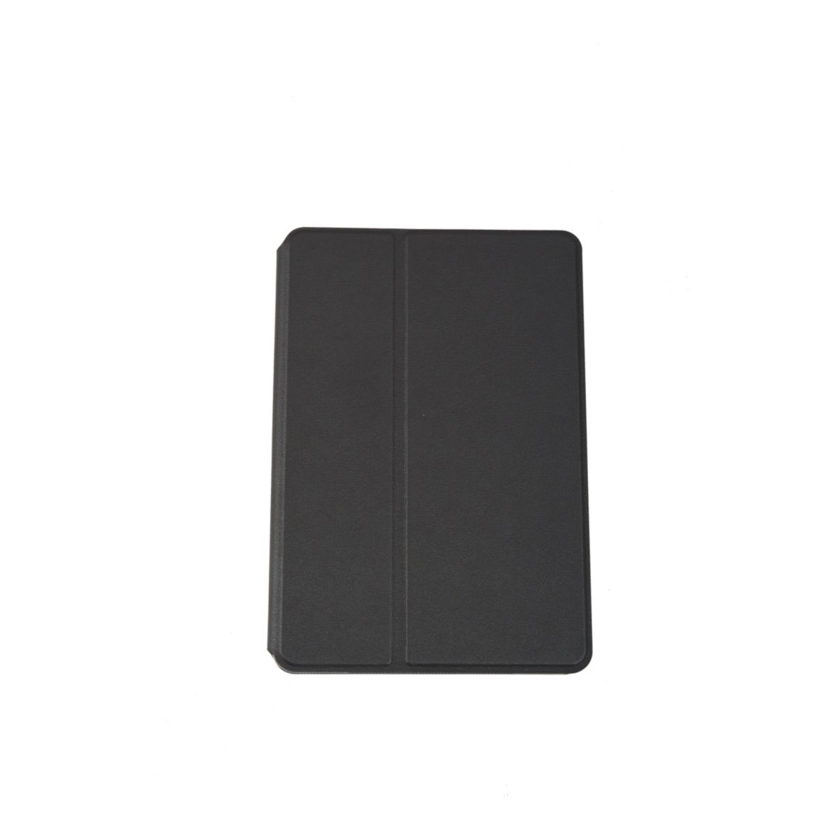 Etui ESSENTIELB iPad Mini 2/3 stand Noir (photo)