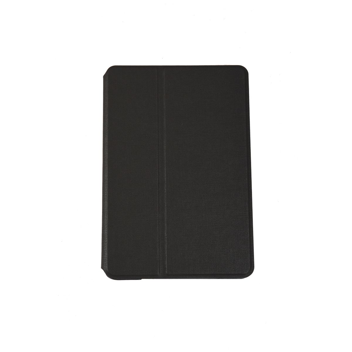 Etui ESSENTIELB iPad Mini 2/3 rotatif Noir (photo)