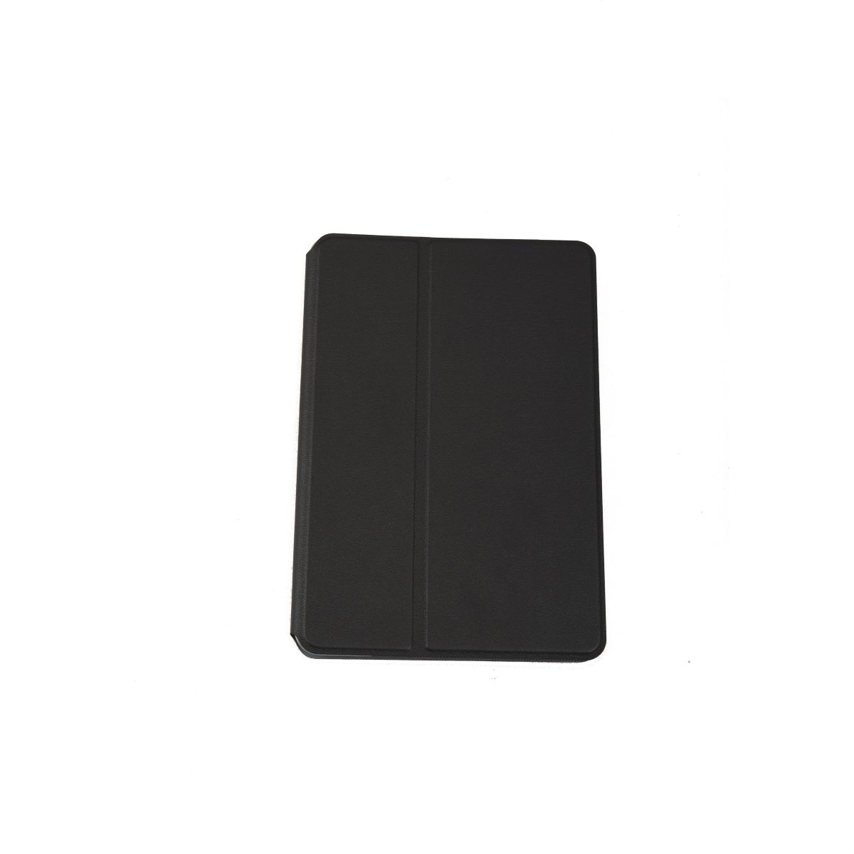 Etui ESSENTIELB iPad Mini 4 stand noir (photo)