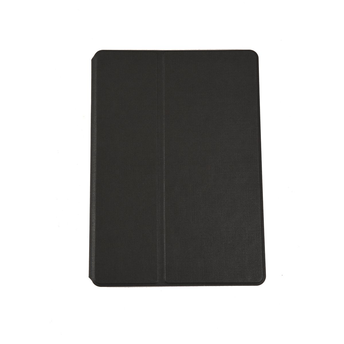 Etui ESSENTIELB iPad Air / Air 2 rotatif Noir (photo)