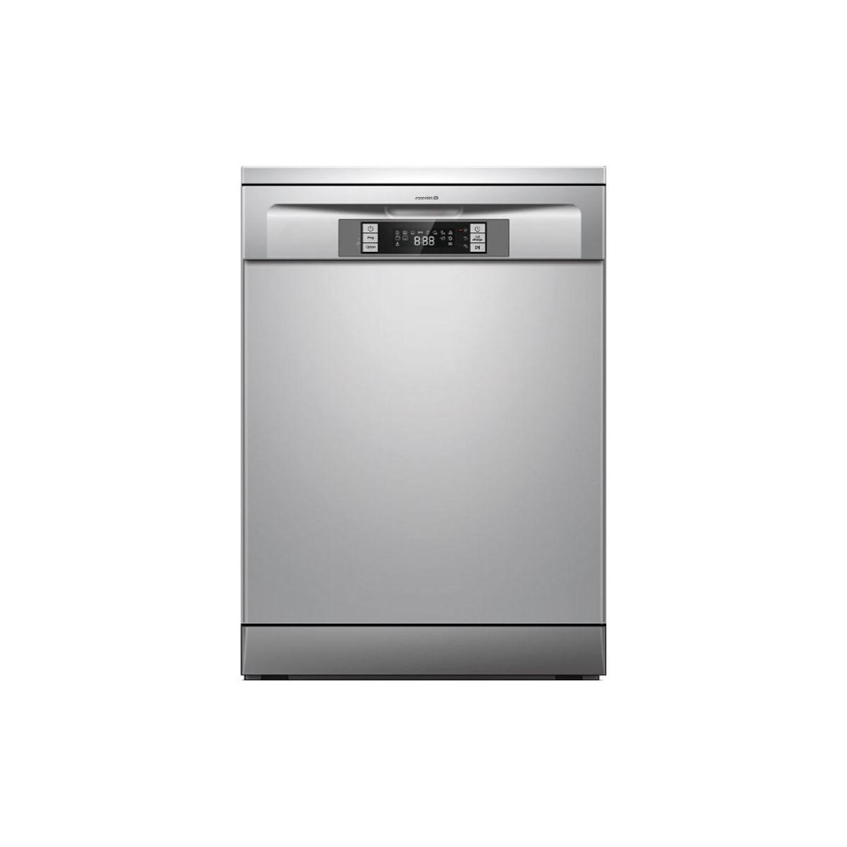 Lave-vaisselle 60cm ESSENTIELB ELave-vaisselle-441s (photo)
