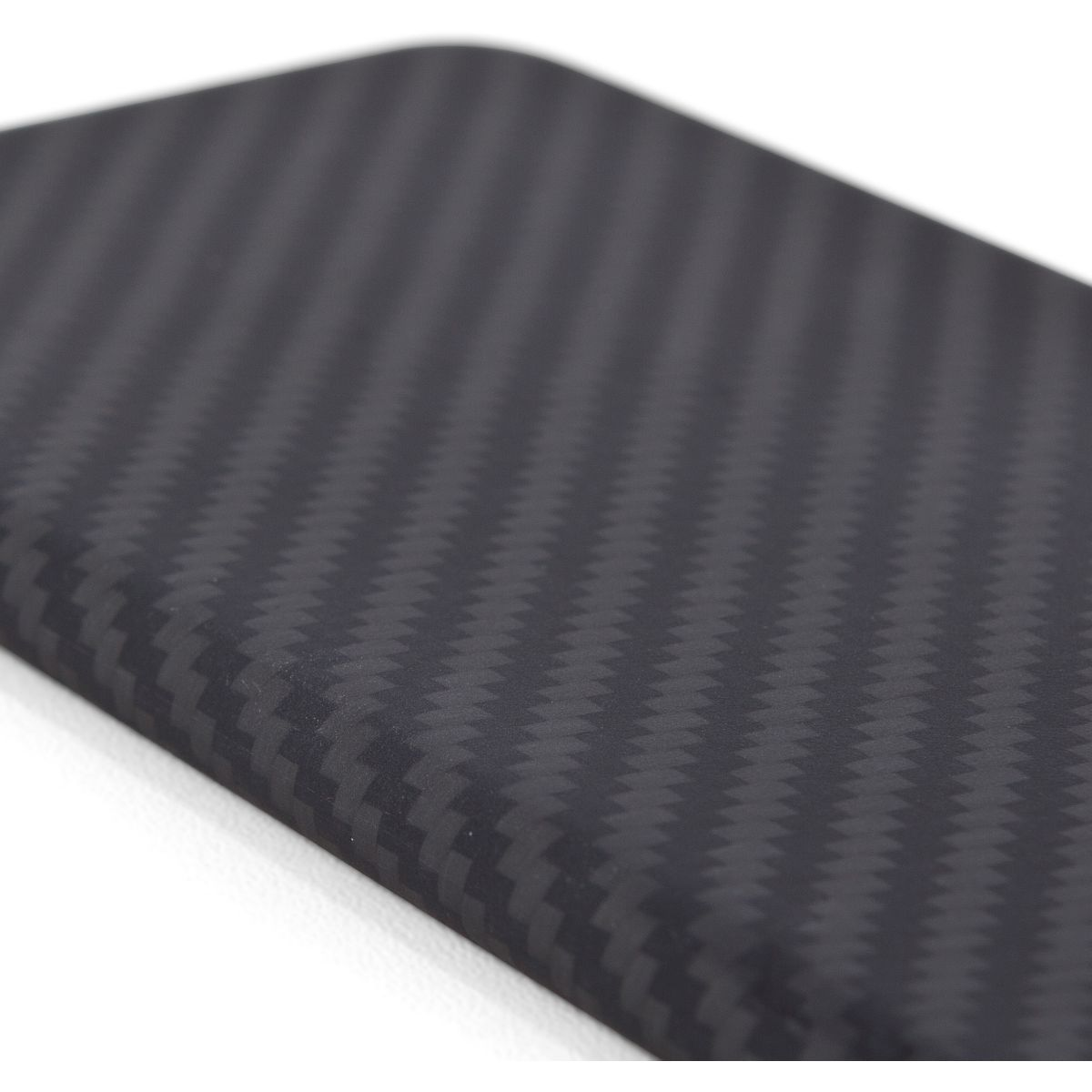 Coque ADEQWAT S8 rigide ultra résistante (photo)