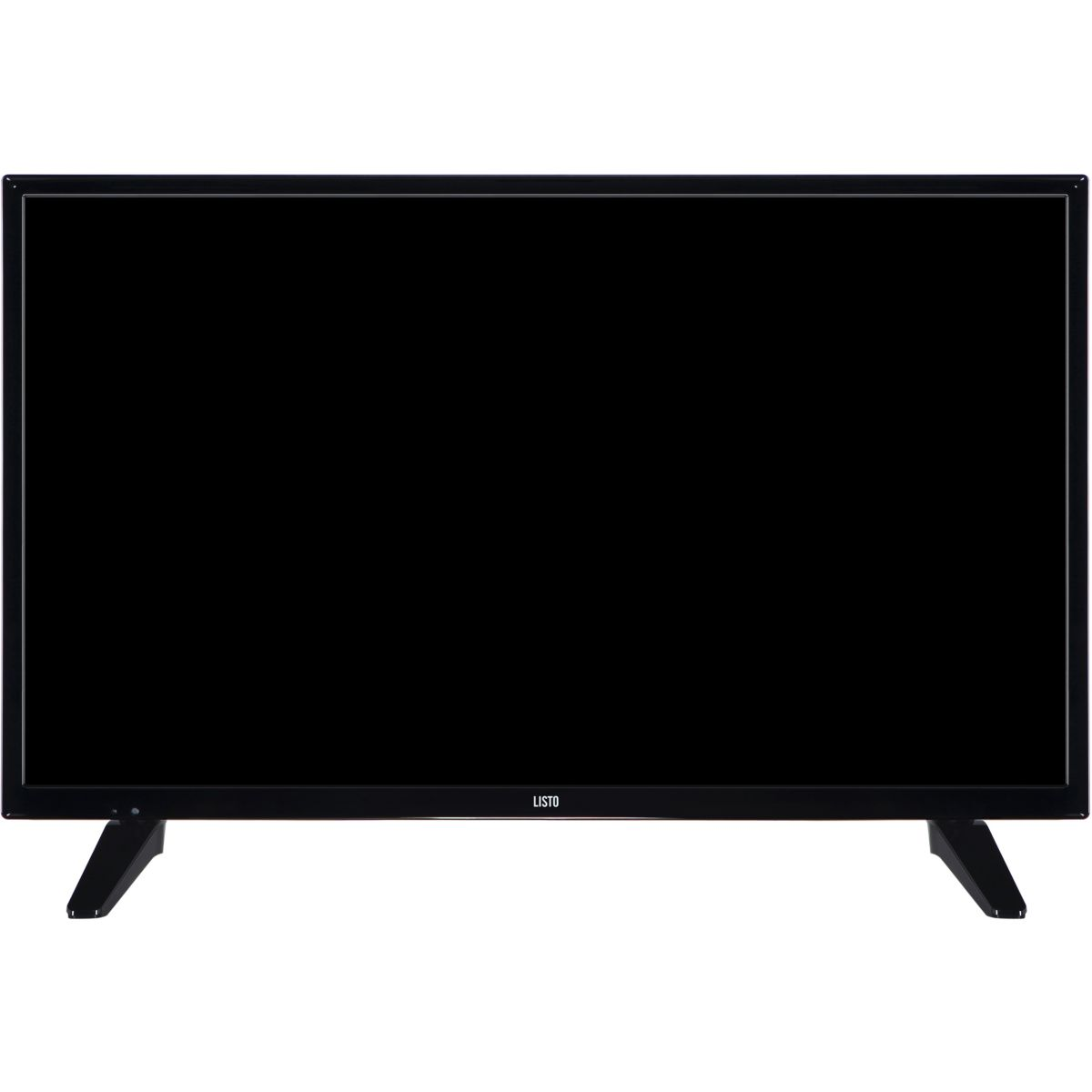 TV LISTO 32 HD-2T-127